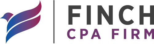 Finch CPA Firm